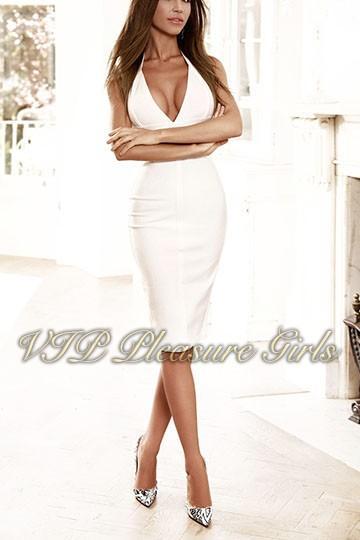 Pandora from VIP Pleasure Girls