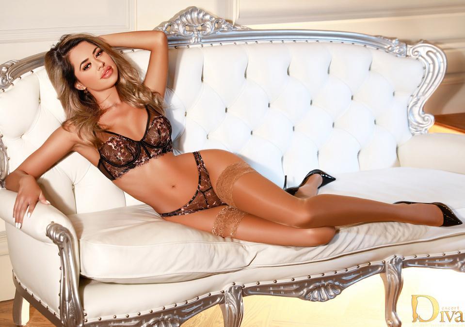 Miraldyn from Diva Escort