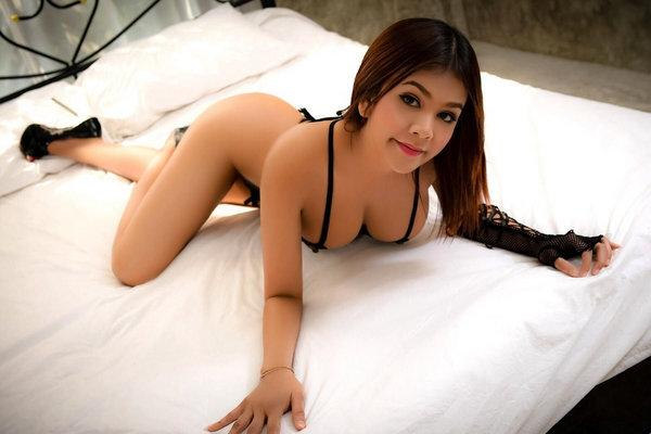 Bo from Independent Asian Escorts