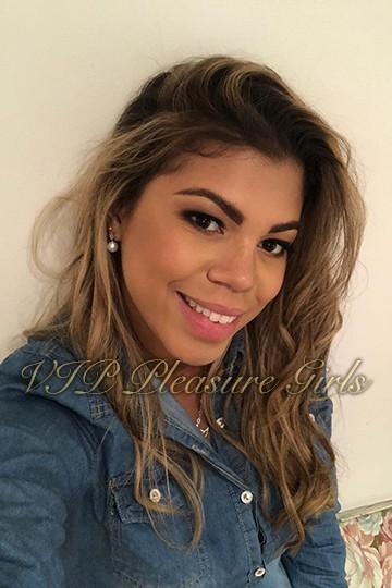 Rafaela from Abella1 Escorts