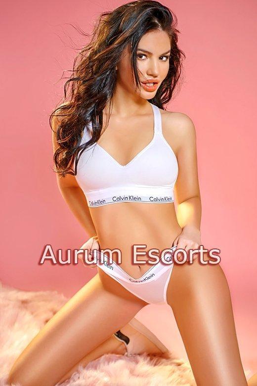 Cataleya from Aurum Girls