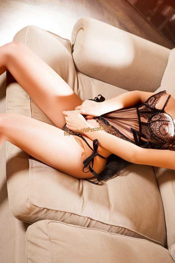 Vivian from VIP Pleasure Girls