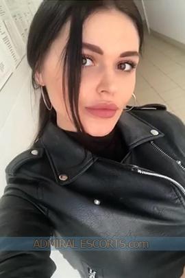 Vesilina from Diva