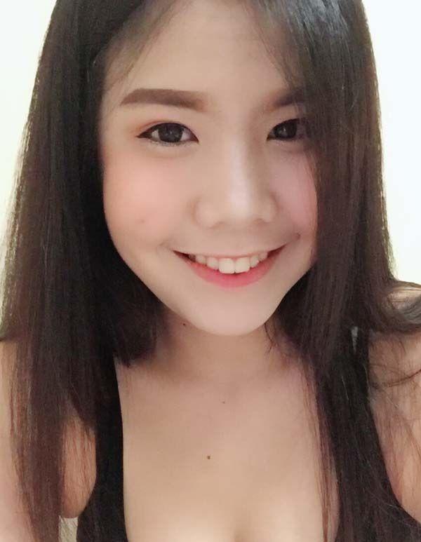Tamoko from Ambers International