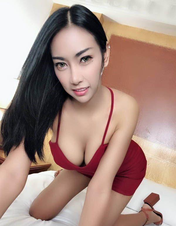 Nabii from Ambers International