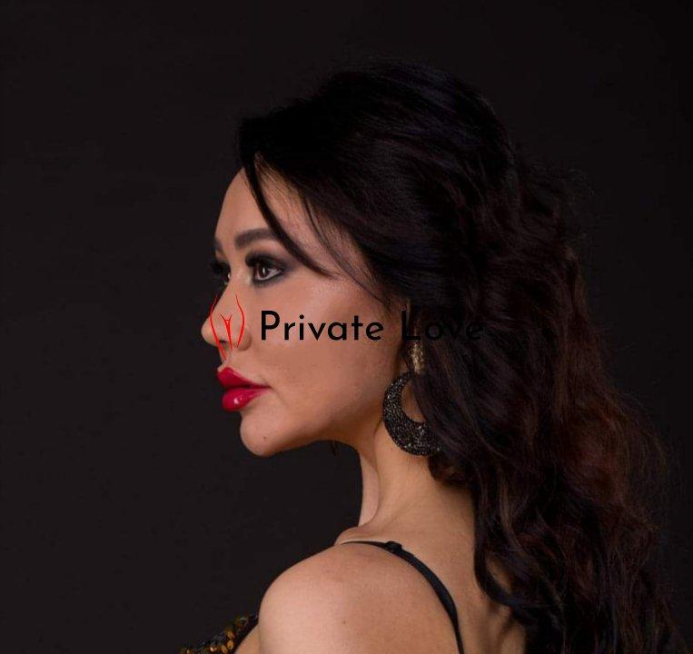 Aira from Private Love