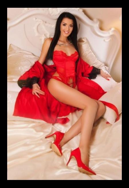 Lima from London Escorts Imperial