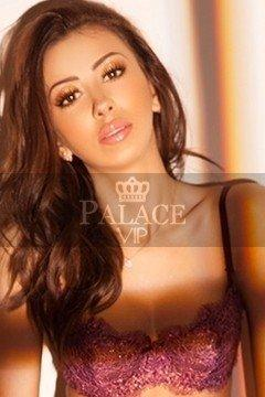Lucy from 24hr London Escorts