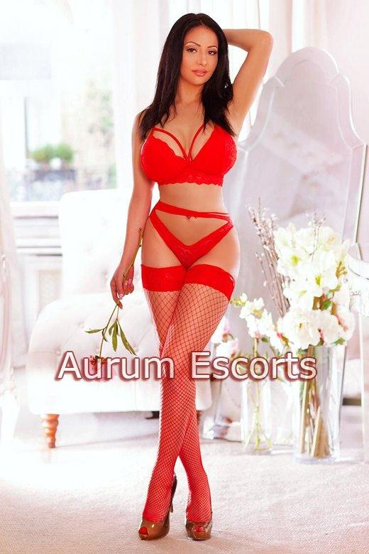 Lavina from Cheap and Chic London Escorts