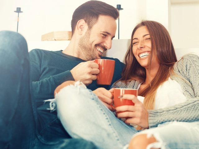 facts about living together before marriage
