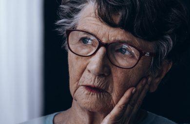 Dementia Action Alliance Peterborough