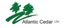 Atlantic Cedar Logo