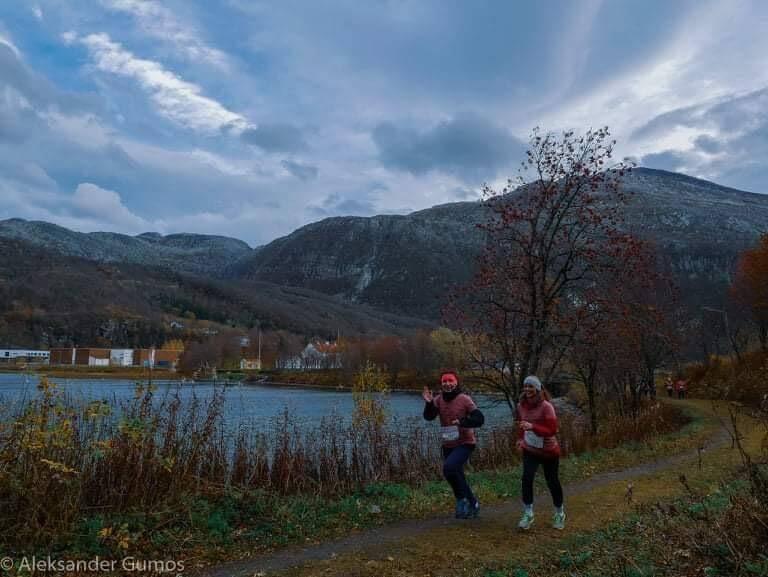 Foto: Aleksander Gumos