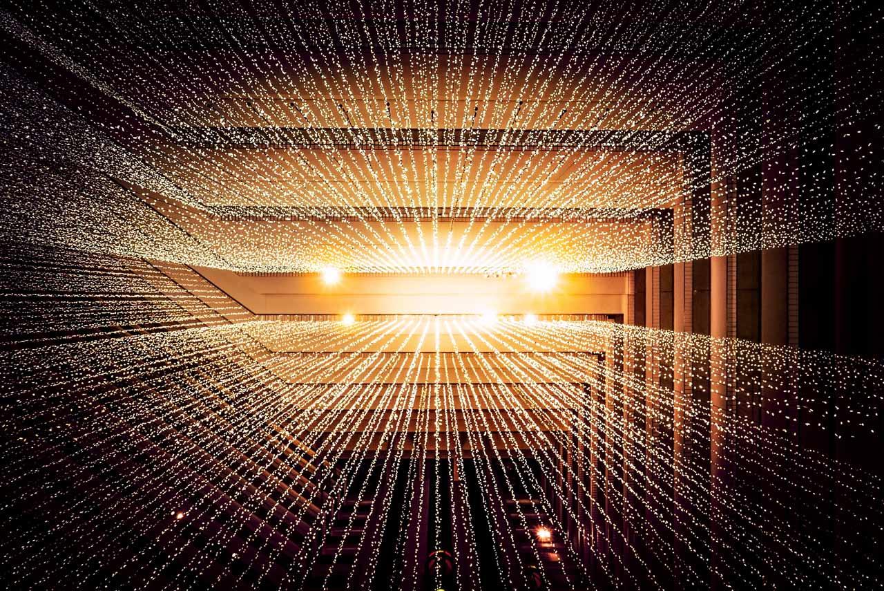 KI ohne Big Data