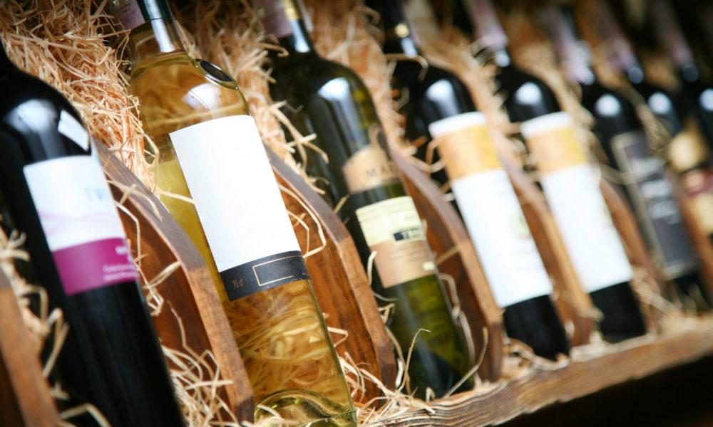 block-great-wines-direct
