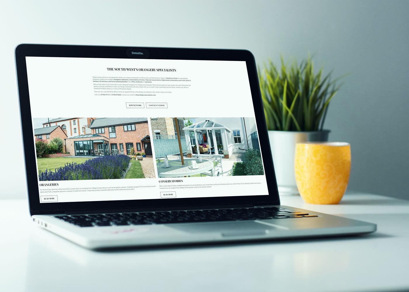 macbook-village-conservatories