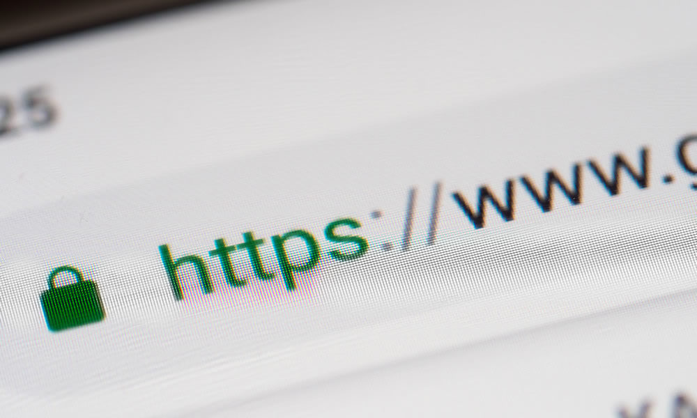 website-protection-and-security