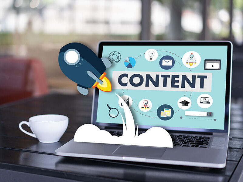 The Importance Of Long-Form Blog Content for SEO
