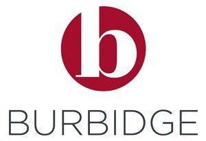 Burbridge logo