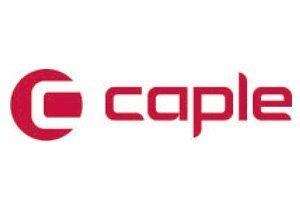 Caple logo