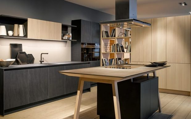 Kitchen Lighting From Ceiling To Under Cupboard Kitchen Lighting - Kitchen up lighting