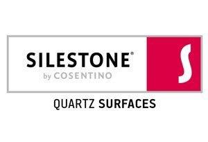 Silestone Quartz Surfaces logo