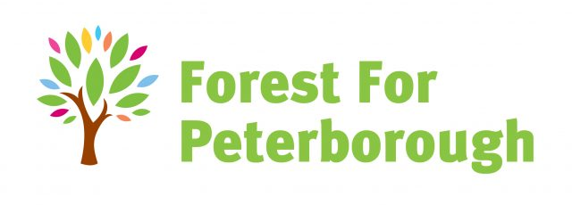 Frest for Peterborough Logo