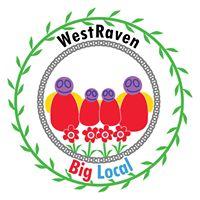 Westraven Logo>