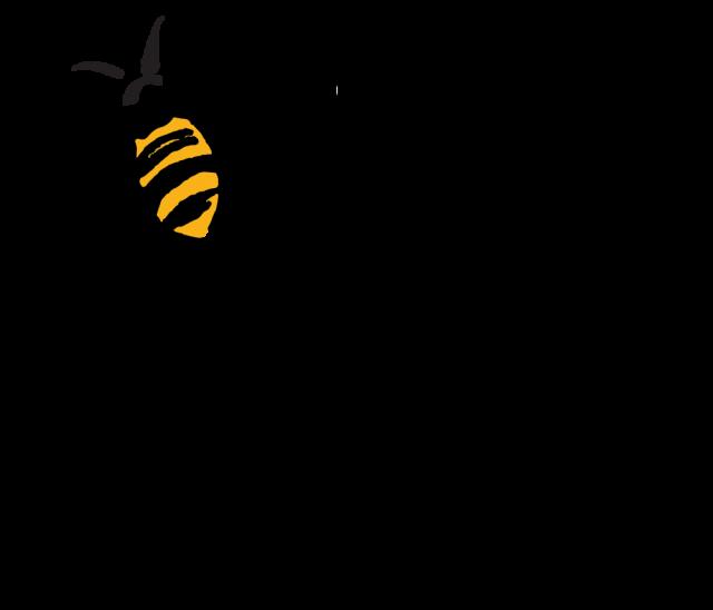 BEECP logo>
