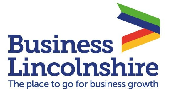 Business LIncolnshire Logo>
