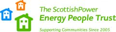 Energy People Trust Logo