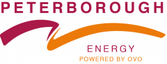 Peterborough Energy Logo