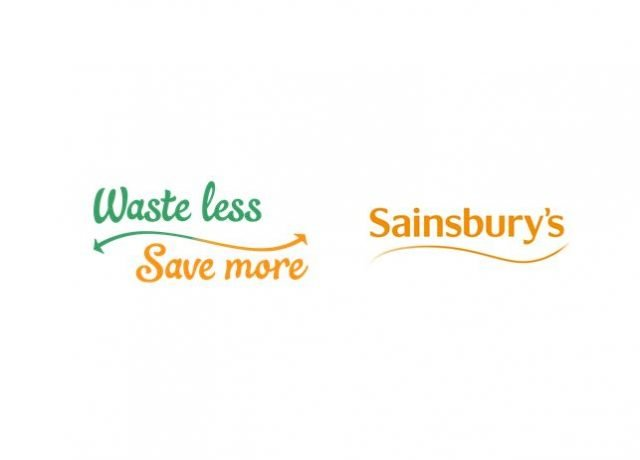 Sainsburys>