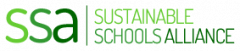 Sustainable Schools Logo