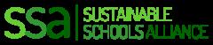 Sustainable Schools Logo