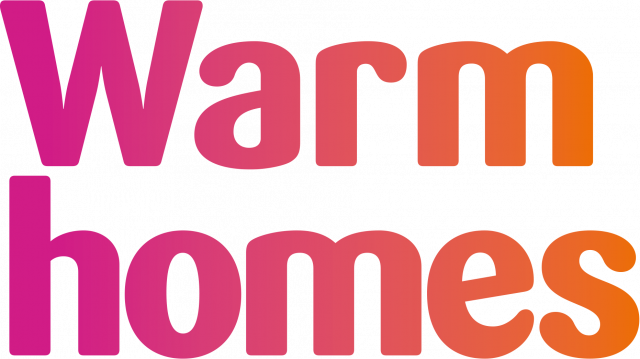 Warm Homes Leicestershire>