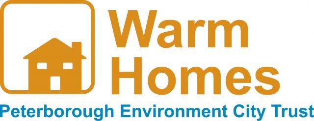Warm Homes>