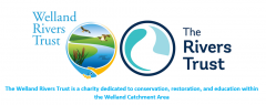 Welland Rivers Logos