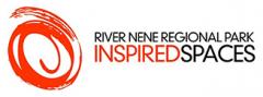RNRP Logo