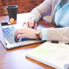 Business resource Efficiency