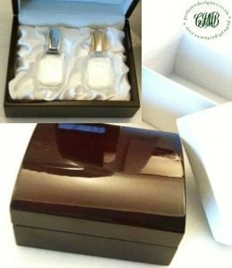 Bespoke-surprise-Giftbox-by-Pell-Wall
