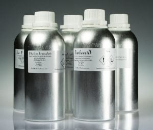 500g Aluminium Flasks - click here to access the Pell Wall Ingredients Catalogue