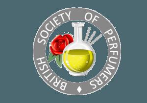 British Society of Perfumers