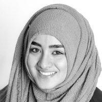 Photo of Rahila Aslam