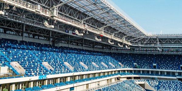 RWS Stadium