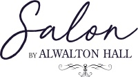 Salon by Alwaltonhall