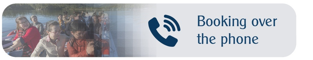 Privacy_inline_telephone_optimised.jpg#asset:2061