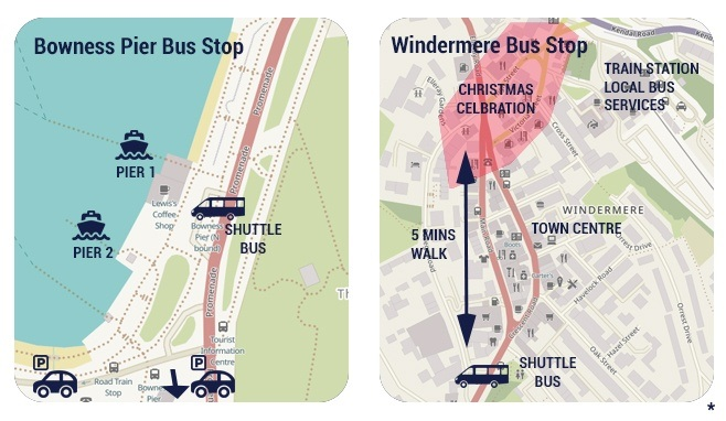 christmas_celebration_webpage_maps_optimised.jpg#asset:2290