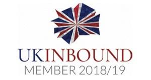 uk_inbound_logo_optimised.jpg#asset:2282