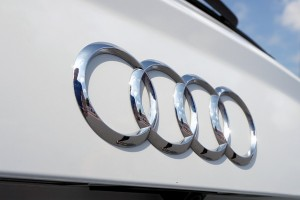 Audi's new suspension system could make selling a car in the future much easier